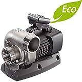 OASE AquaMax Eco Titanium 50000