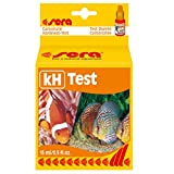 Sera kh-Test 15ml