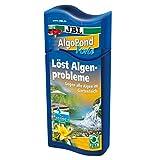 Novopet Algopond Forte 0,5 L 500 ml