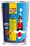 sera KOI Professional Primavera/Otoño Alimento, 500 g