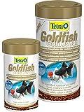 Tetra TetraRubin – Alimento completo en copos para peces tropicales