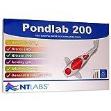 NT Labs NT280 Kit de Análisis Múltiple