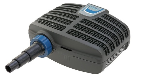 Bomba OASE AquaMax Eco Classic