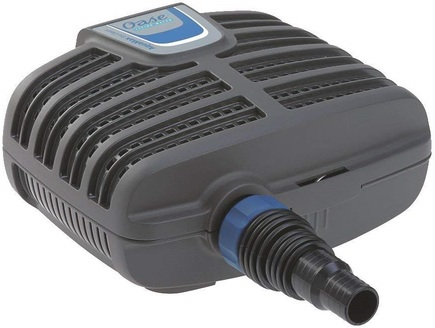 Bombas Oase aquamax Eco Classic