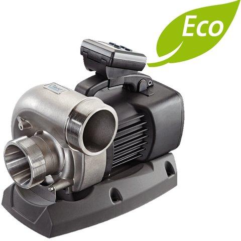 Bombas Oase AquaMax Eco titanium
